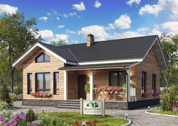 Каркасные дома под ключ в Санкт-Петербурге - проекты и цены на строительство каркасных домов - Дачный сезонchevron-downEnvelopeprintStarplus